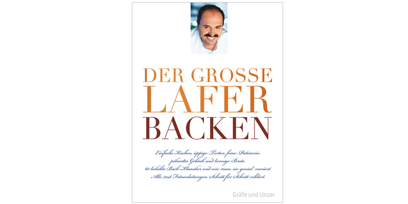 grosser-lafer-backen