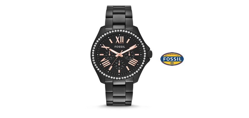 fossil-AM4522
