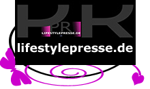 LIFESTYLE BLOG – TRENDS &  PRODUKT TESTS – lifestylepresse.de