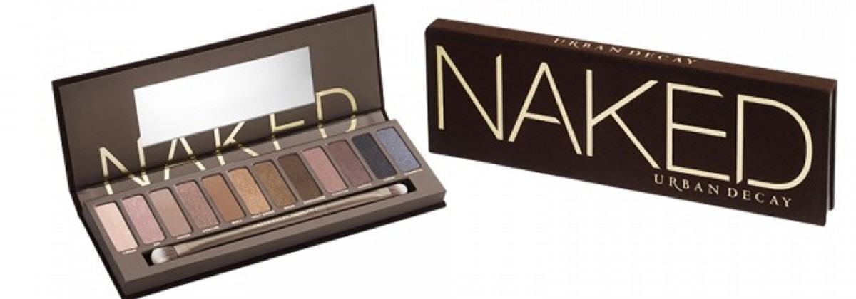 naked-urban-decay