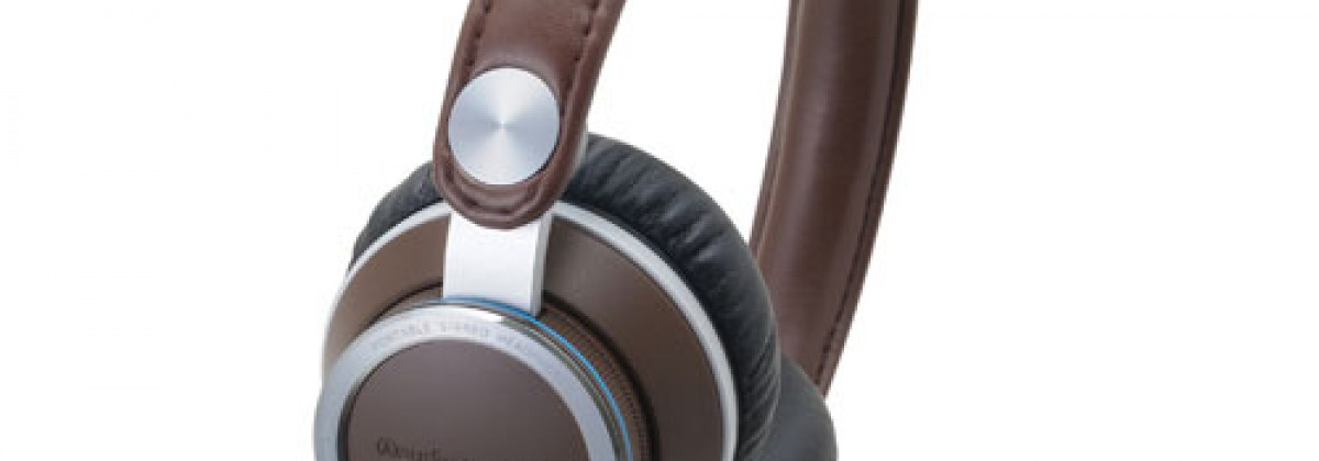 audiotechnica ATH-RE700BN