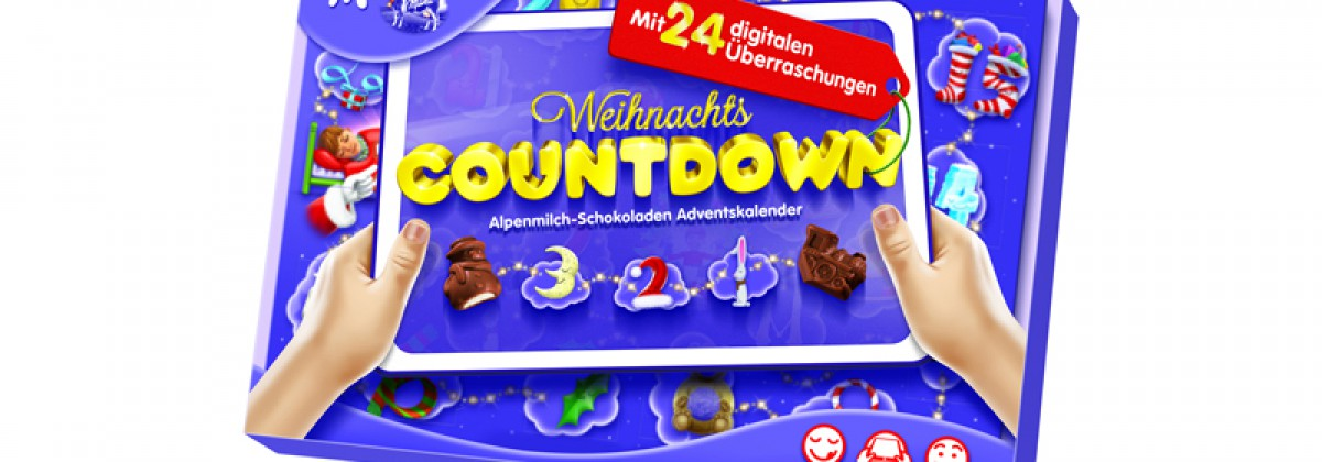 Milka_Digitaler_Adventskalender