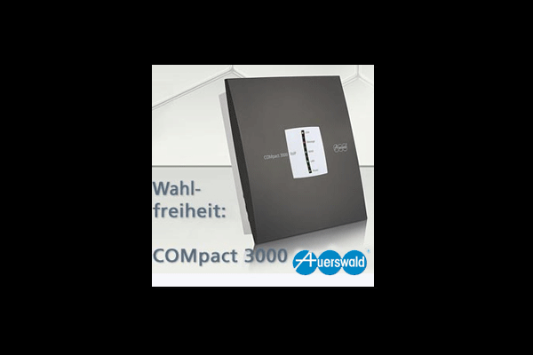 auerswald-compact3000
