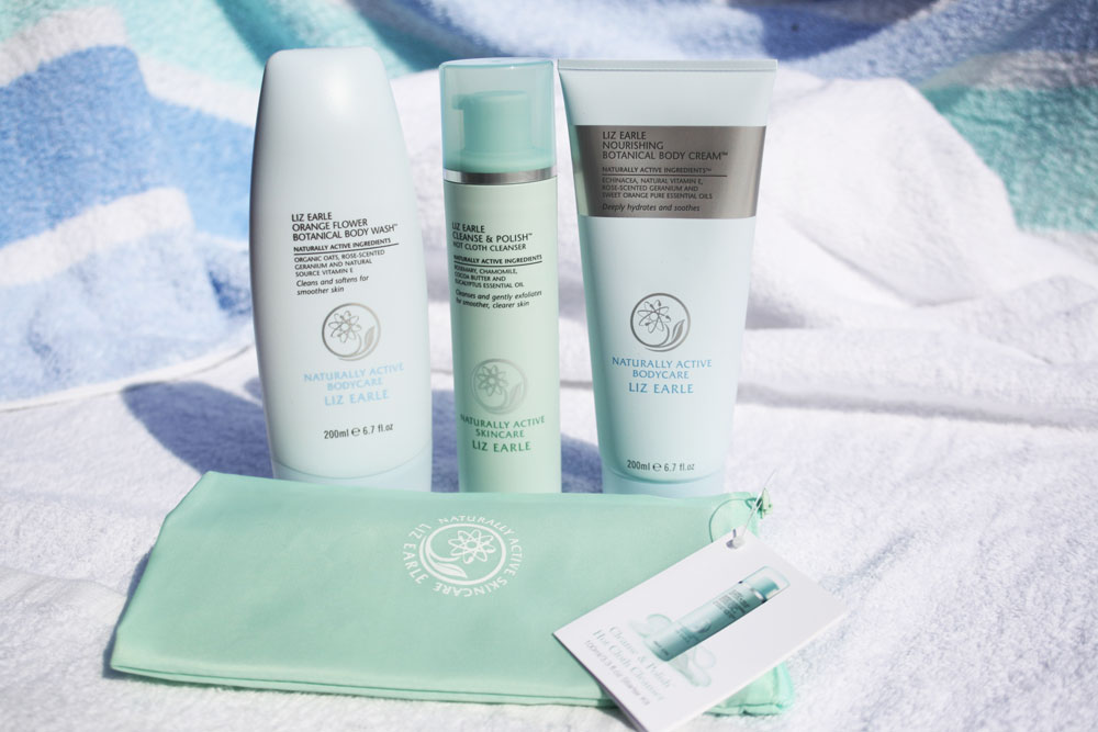 liz-earle-naturally-active-pflege
