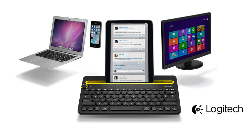 logitech-Bluetooth-Multi-Device-Keyboard-K480