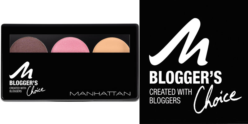 manhattan-bloggers-choise