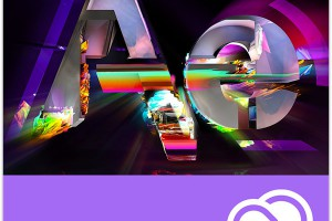 AfterEffects_CC-Adobe