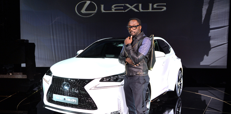 Lexus_will-i-am