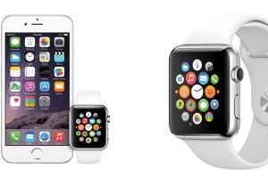 apple-watch-iphone6