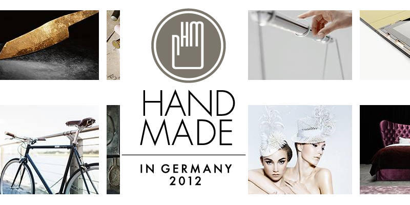 handmade-germany wordtour