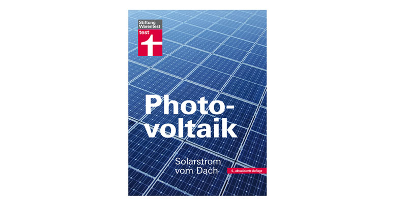 stiftung-warentest-Photovoltaik