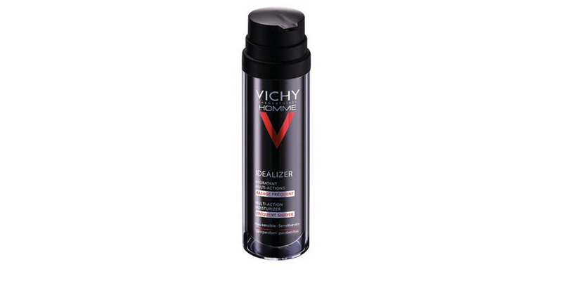 vichy-homme-idealizer