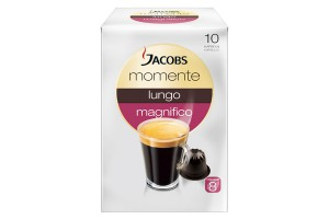 Jacobs_Momente_lungo_magnifico