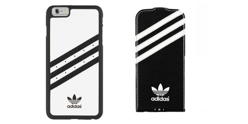 adidas-Originals-Moulded-Case-für-iPhone-6