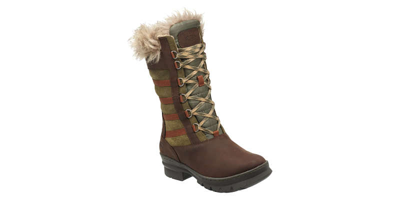 keen-WapatoTall-stiefel