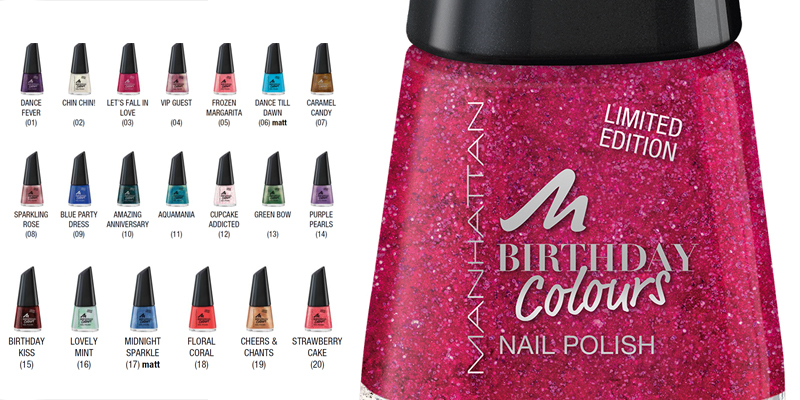 manhattan-birthday-colors