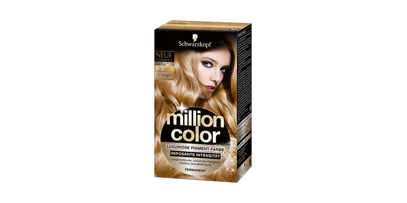 million-color-goldenes-honigblond