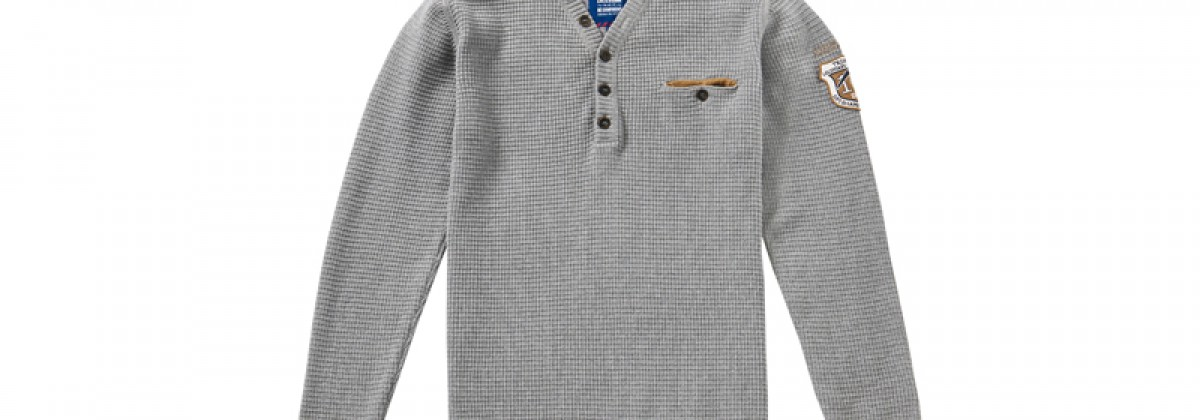 tom-tailor-pullover