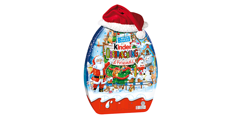 kinder-adventskalender-ferrero