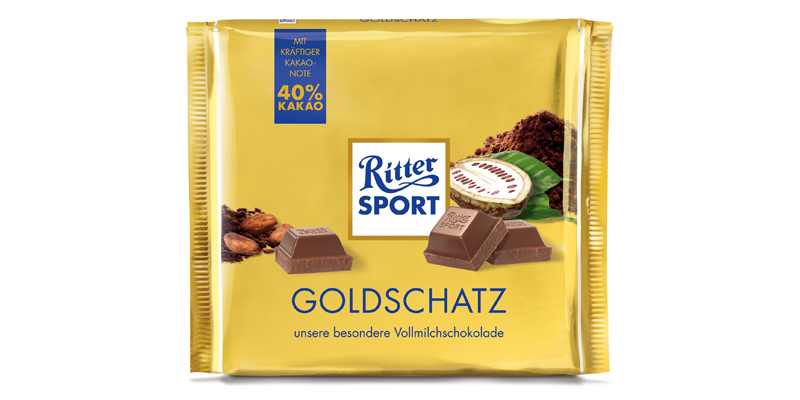 rittersport_Goldschatz