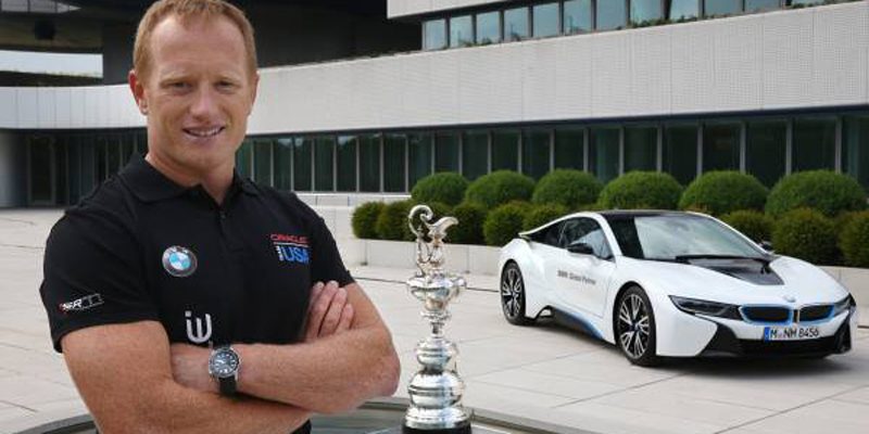 bmw-technology-partner-oracle-team-usa-james-spithill
